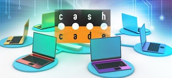 Do you know about the Cashcade bingo operators?