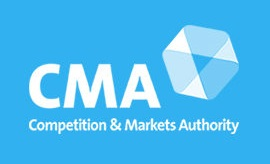 Role of CMA regarding new bingo operators!