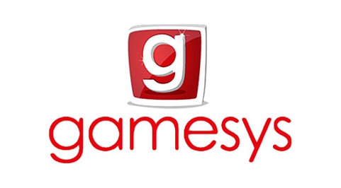 Experience the well designed Gamesys bingo sites