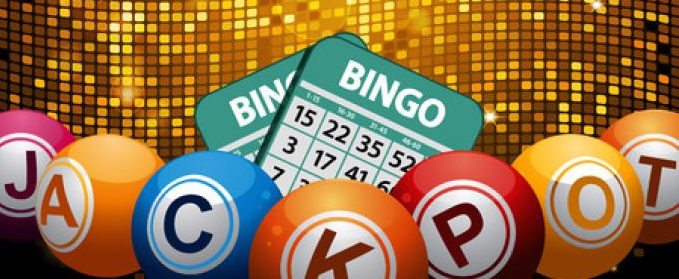 Win the incredible jackpot of £25,000 in the Joy of Bingo sites!