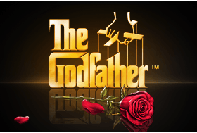 Enjoy The Godfather slot game at Gamesys sites